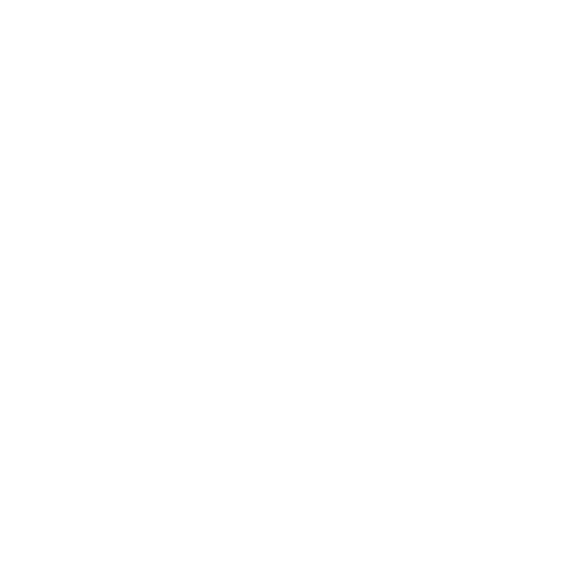 Showtimes, Tickets and More